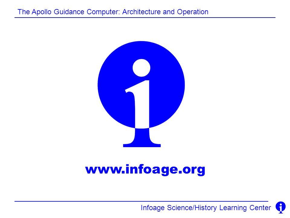 www.infoage.org