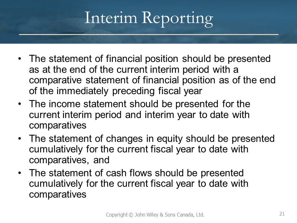 the current financial position of super View notes - case financial management from econ 101 at art institute of san diego case: assessing martin manufacturings current financial position martin manufacturing company historical and.