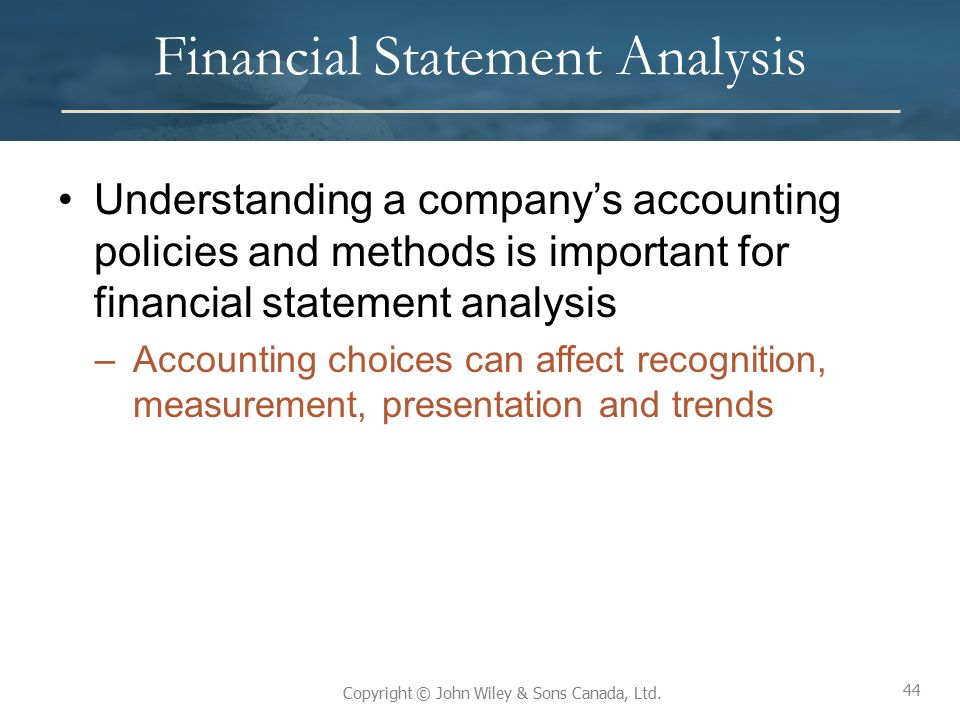 analytical issues in financial accounting done Accounting errors and fraud are serious issues for all businesses, but they are especially challenging for small companies where cash is always a top concern errors and fraud undermine decision making, lead to financial losses and, in some cases, even force companies to lay off staff or shut their doors.