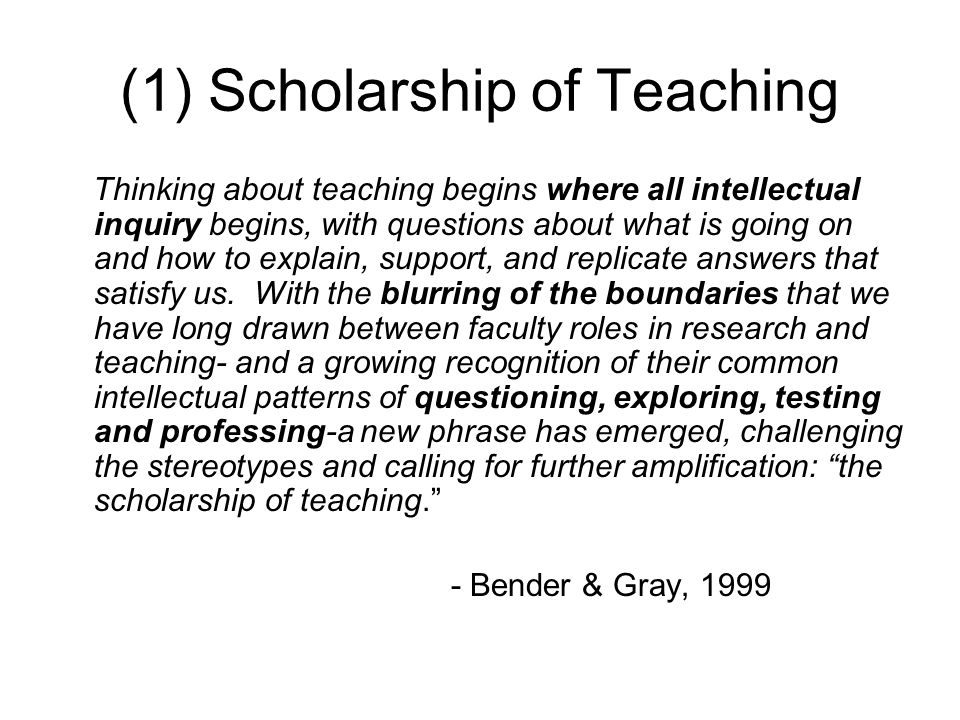explain the boundaries between the teaching That fixed distance is shortening those old boundaries – between  with trainee  teachers to reflect on and discuss professional boundaries.