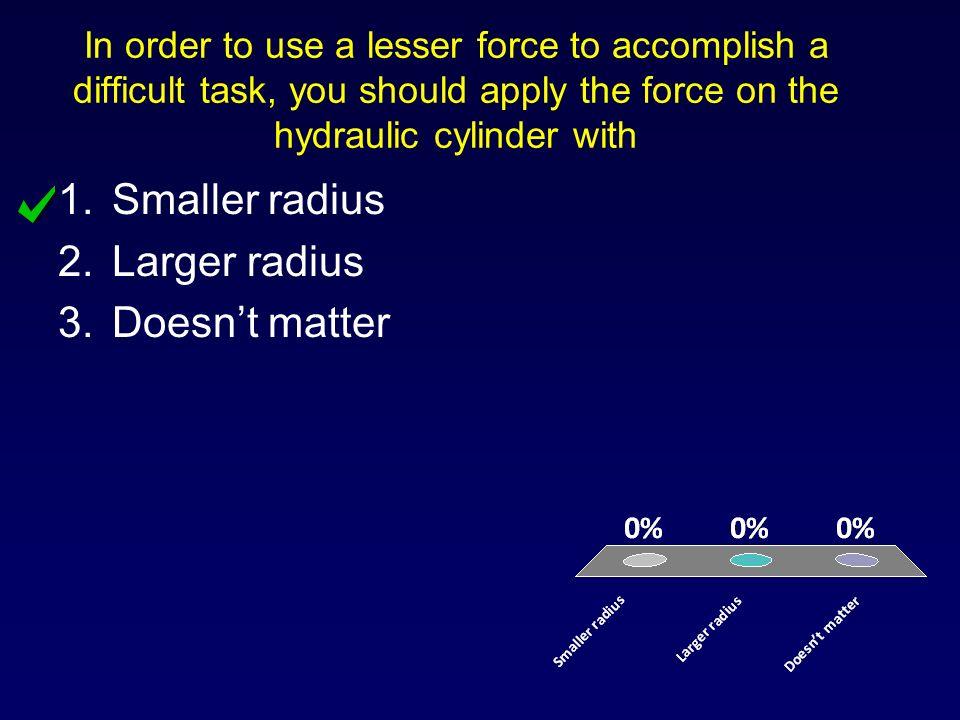 Chapter 8 Fluid Mechanics