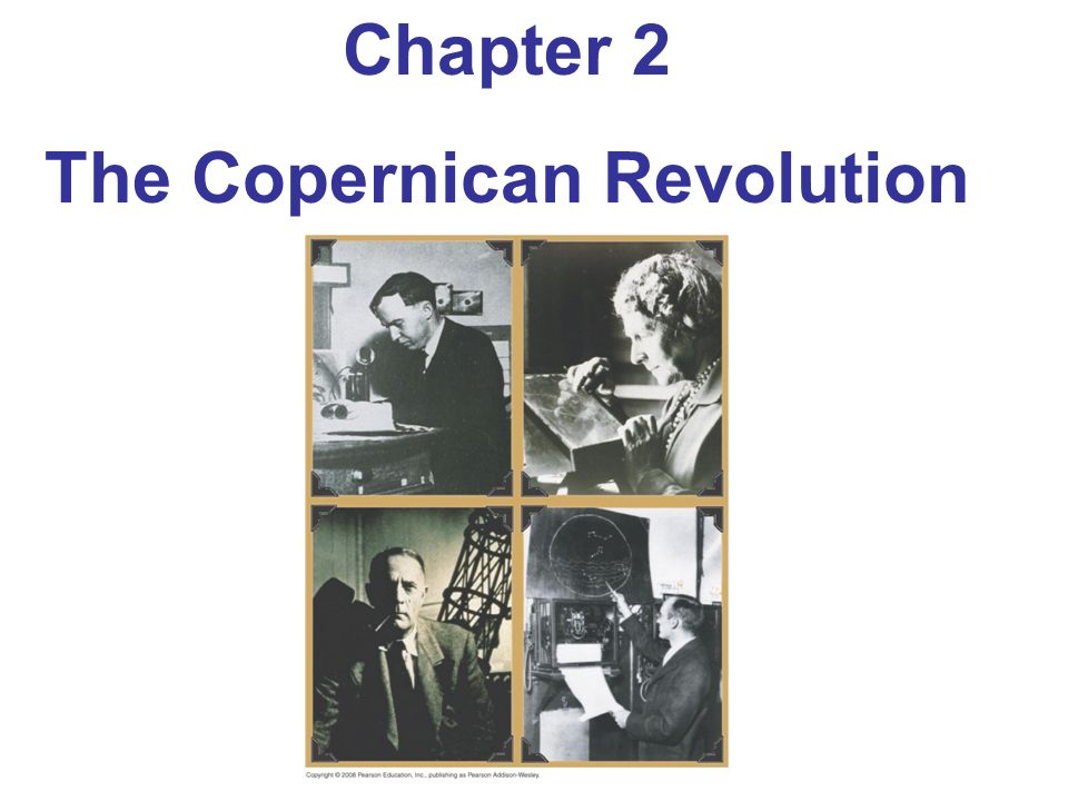 the copernican revolution and its importance according The story of copernican revolution is the classic example of a major shift in  according to plato,  rotating on its own axis once every twenty-four hours.