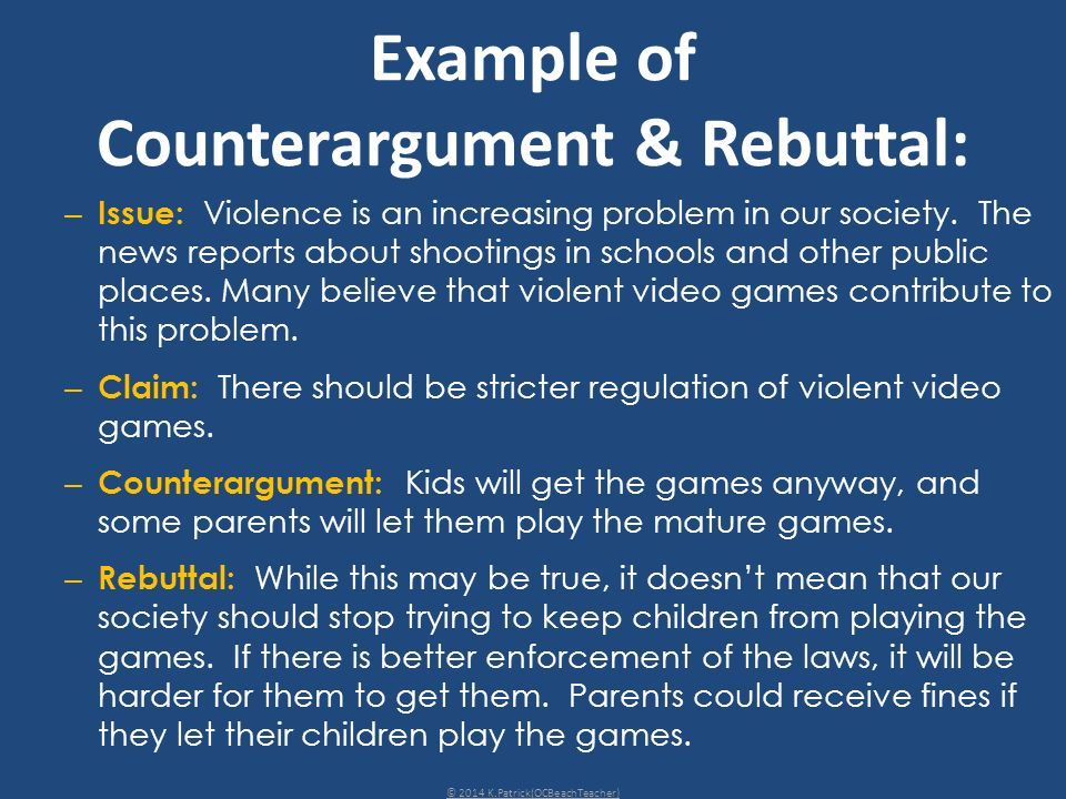 persuasive essay on violence in video games The first and most important reason why violent video games have negative  impact on child is it's negative physical consequences children.
