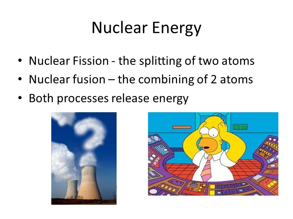 nuclear fission and fusion pdf
