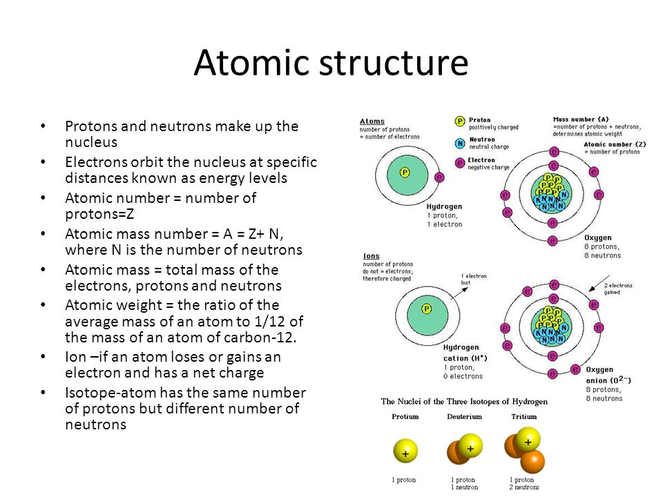 how to find total of neutrons