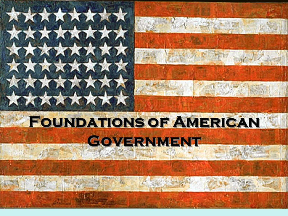 foundations of american government Browse and read unit 1 test foundations of american government answers unit 1 test foundations of american government.