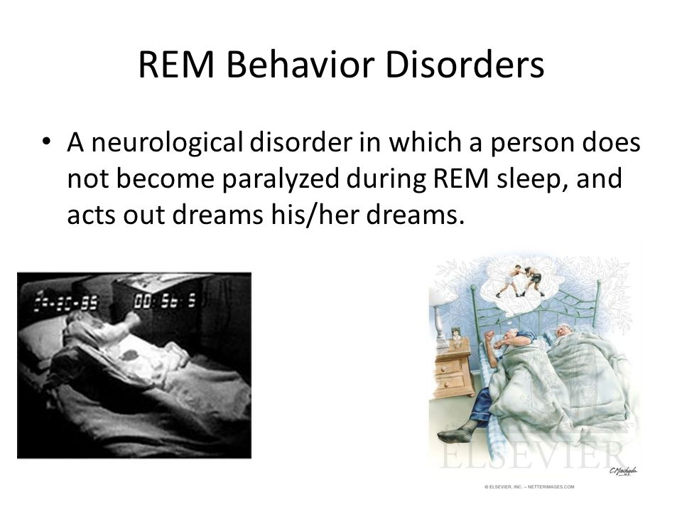 sleeping behaviors and problems Sleep problems in autism, explained  such as repetitive behaviors, which can, in turn, make sleeping even  they spend about 15 percent of their sleeping time in.