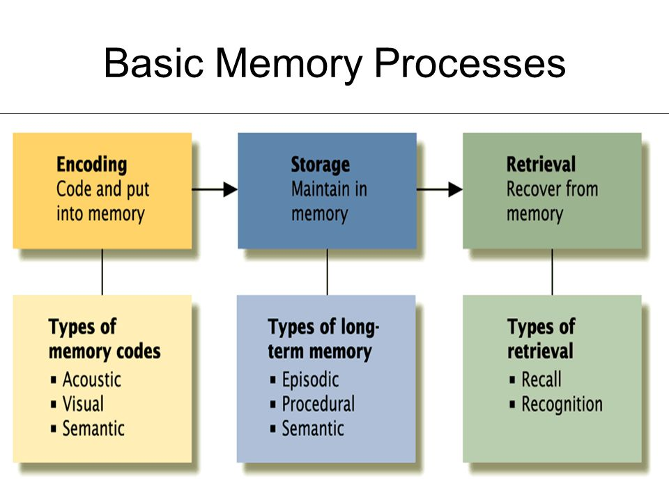 how to search a process memory
