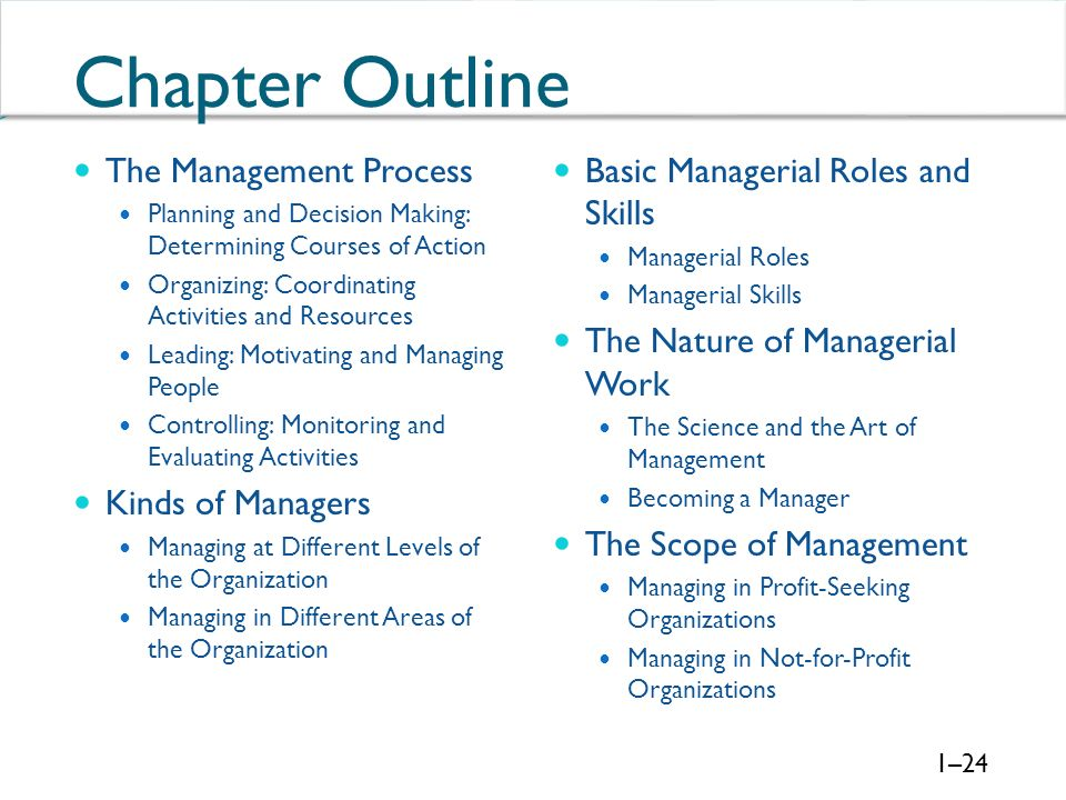 various roles of managers and individuals essay Various roles of managers and individuals the role of a manager during the change process is to (1)  managers roles essay john reh, a manager.