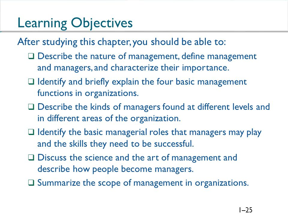 explain the four basic functions of management 4 basic functions of management 4 basic functions of management tynesha sutton american intercontinental university abstract this paper will explain the importance of the four business functions which are planning, organizing, directing, and controlling planning is the process of creating the business vision organizing is arranging the internal structure of the organization.