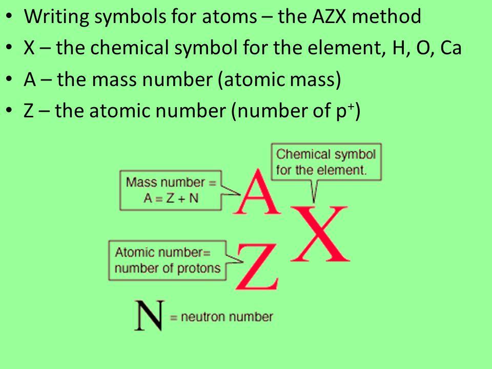 Atomic Structure GChem Chapter ppt video online download