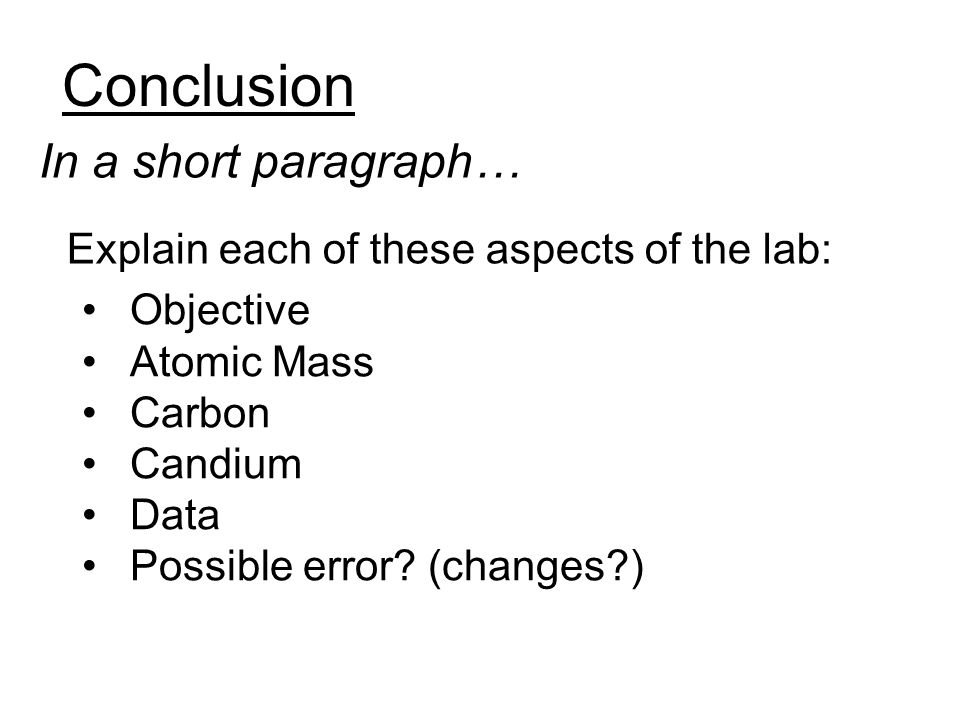 candium lab Candium lab due sep 13, 2017 by 11:59pm points 100 no content.