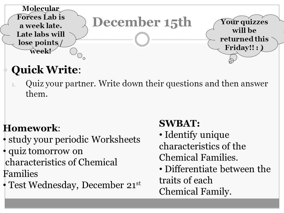 december 12th homework swbat explain the difference between ppt video online download. Black Bedroom Furniture Sets. Home Design Ideas