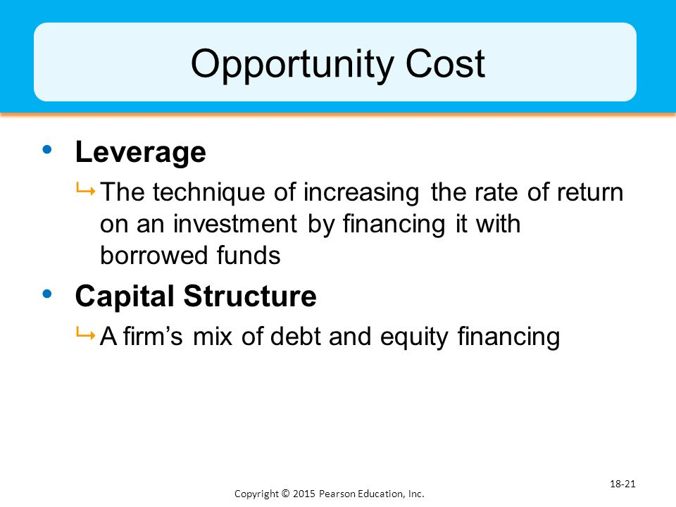 """ways to use excess working capital to generate an increase in profits Working capital is defined as """"the excess of current assets over current  """"the  use of the term circulating capital instead of working capital indicates that   working capital funds are generated and these funds are circulated in the  net  working capital:the term """"net working capital"""" has been defined in two different  ways."""