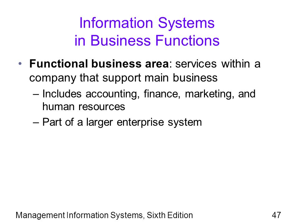 information systems practicality within the business Information systems hardware is the part of an information system you can touch – the physical components of the technology computers, keyboards, disk drives, ipads, and flash drives are all examples of information systems hardware.