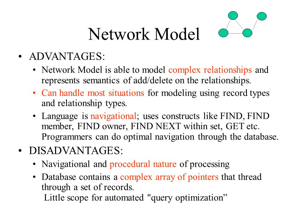 advantages and disadvantages of common network architectures Advantages of server based network architecture disadvantages of personal area network disadvantages of advantages of personal area network.