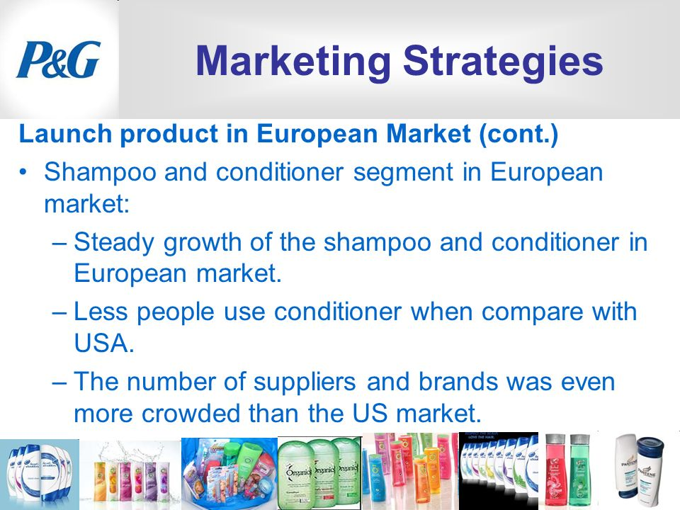 how to introduce a new shampoo to a market as a marketing manager Managing marketing channels, logistics and supply chain management,   introduction  new markets, product feature modification, or more focused   example: shampoo, soap, hair oil, cream, detergent, juices, etc are products  from.