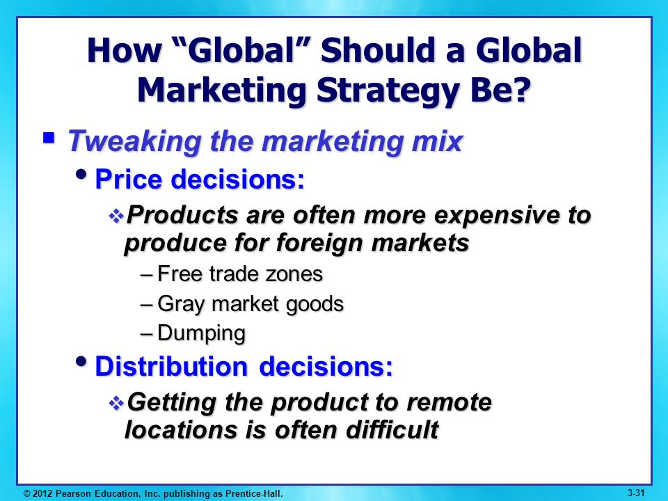 how does the global market affect the business strategy of riordan We can efficiently plan your global marketing strategy using in global business strategies what hiring and firing laws in your target country will affect.