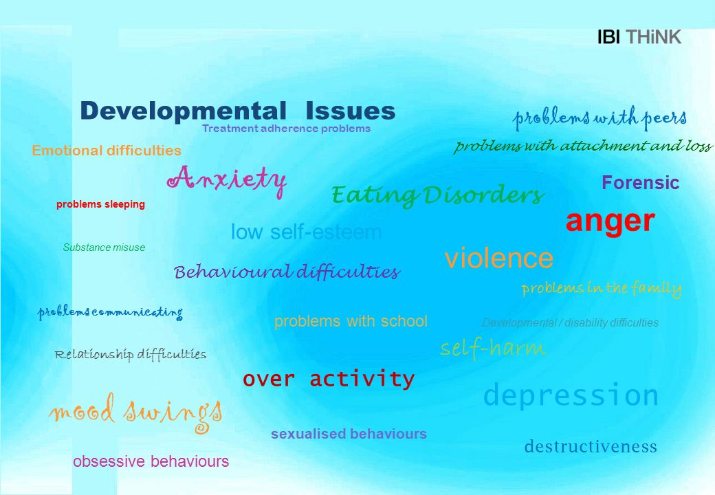 Best supplements for brain development picture 2