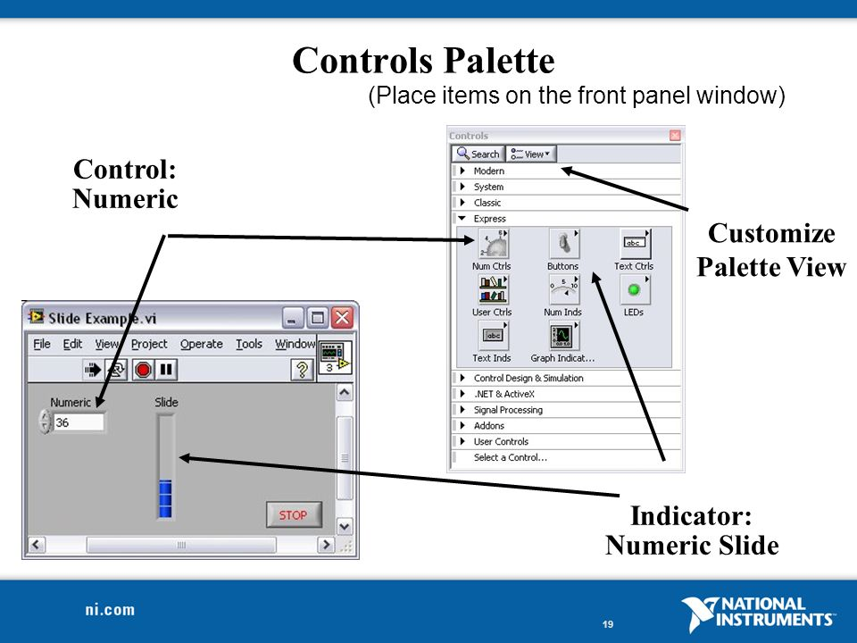 how to show controls on contorl selection customizer wordpress
