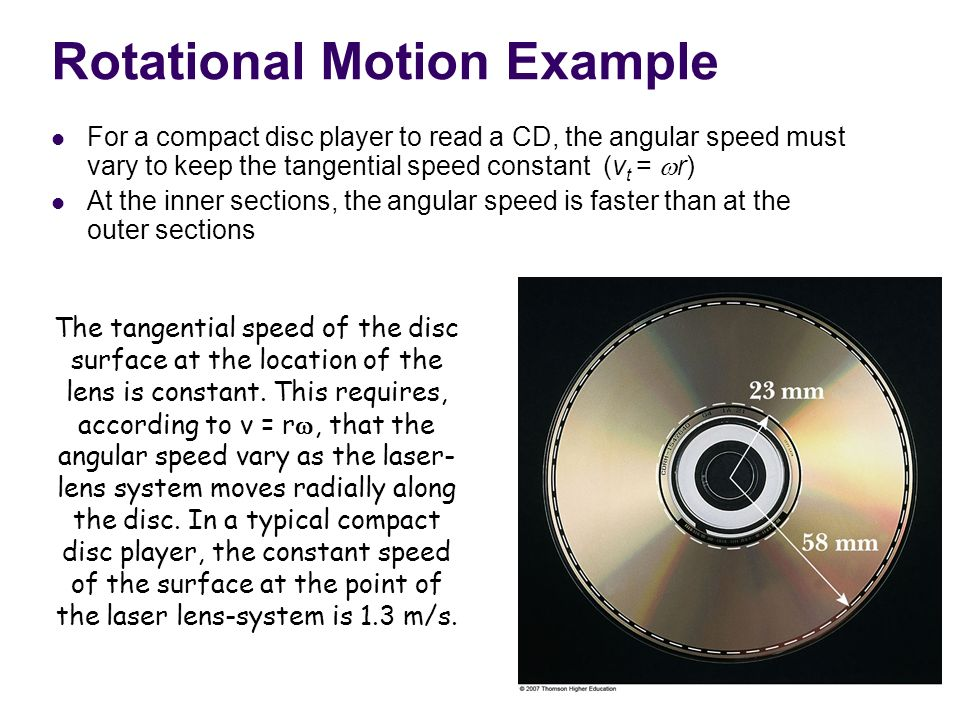 Angular Motion General Notes ppt video online download – Rotational Motion Worksheet
