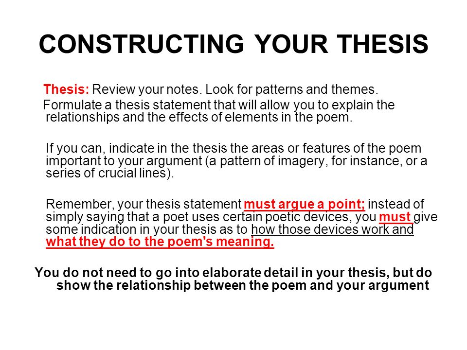 thesis statement on cheating in relationships This post dissects the components of a good thesis statement and gives 15 thesis statement examples to inspire your next argumentative essay.