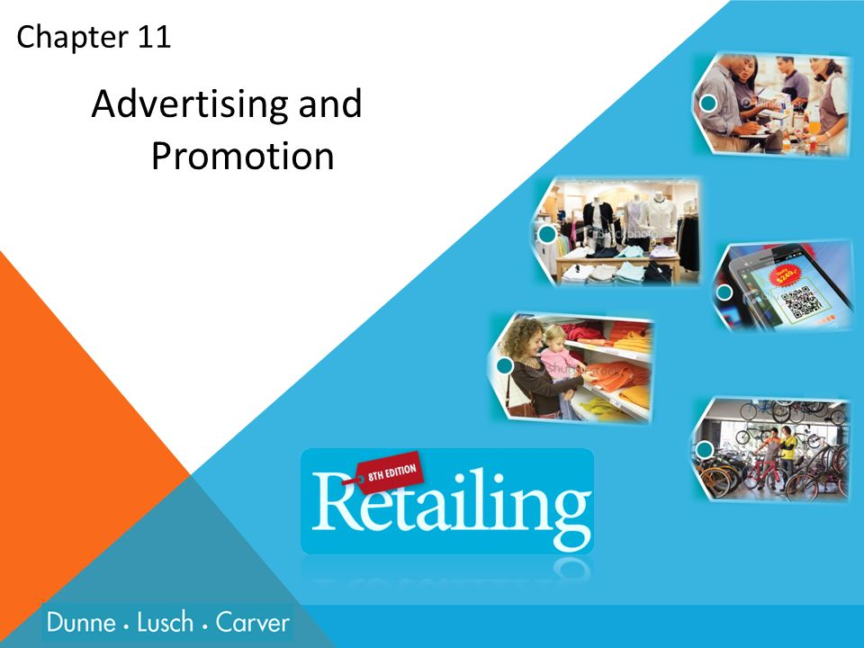 addvertising and promotion Promotion marketing is almost the same thing, but they differ in one core aspect promotion marketing shares the same goals, but promotion is just a part of good marketing.