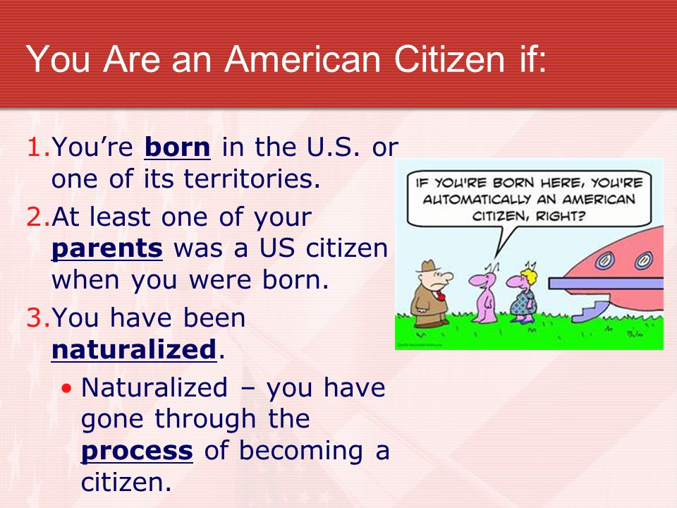 the meaning of citizenship Emigration as such, and particularly to citizenship within the emigration context   447, 450, 455 (2000) (recognizing that the meaning of citizenship has been.