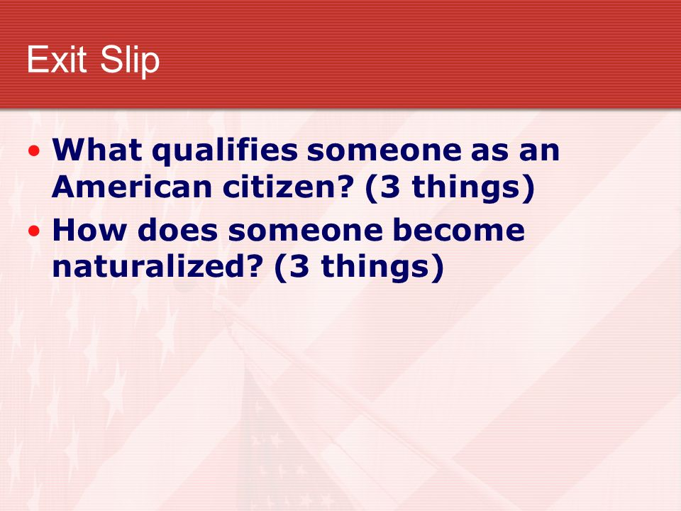 how to become canadian citizen if american