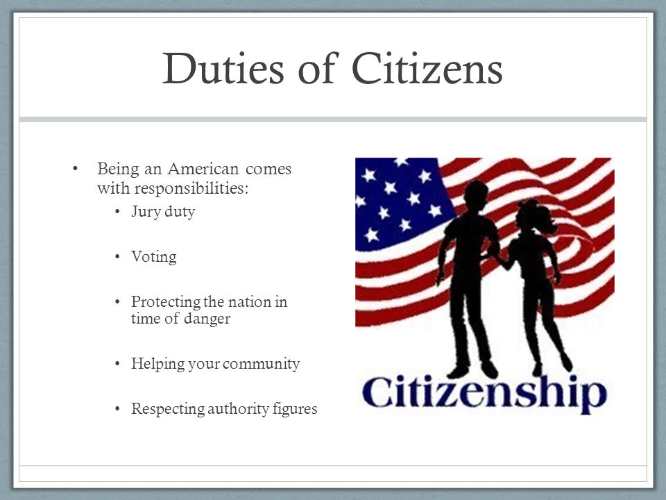 report on citizenship A ranking from us news & world report | best countries in partnership the citizenship subranking is based on an equally weighted average of scores from eight.