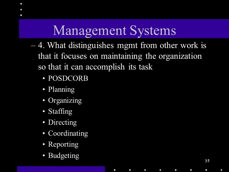 the manager focuses on systems and structure At that time, supply chain management (scm) was a pretty new term so this  to  the south korea economy, its ownership structure and its system of supply and.