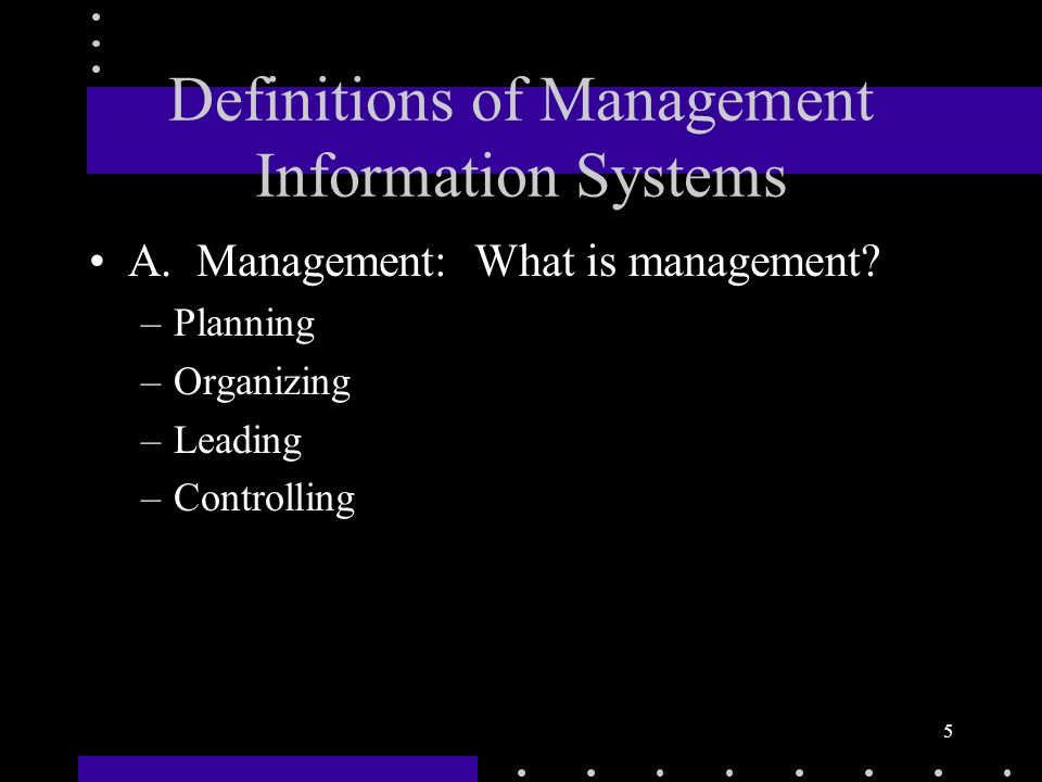 evaluating evolving information systems a management Discuss the emerging forms of a health management information systems (hmifs)evaluate the advantages and disadvantages of evolving healthcare information systems explain your recommendation on the future of hmifs find the best study resources around, tagged to your specific courses share your .