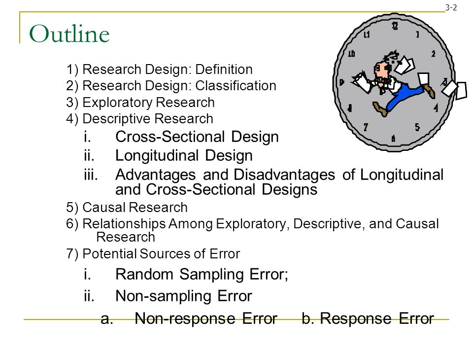 outline descriptive research methods as well as the advantages and disadvantages Descriptive research design: survey and observation description:  basic research methods and biostatistics as they apply to the - arthur schawlow 'that's the nature of research  descriptive research design: survey and observation is the property of its rightful owner.