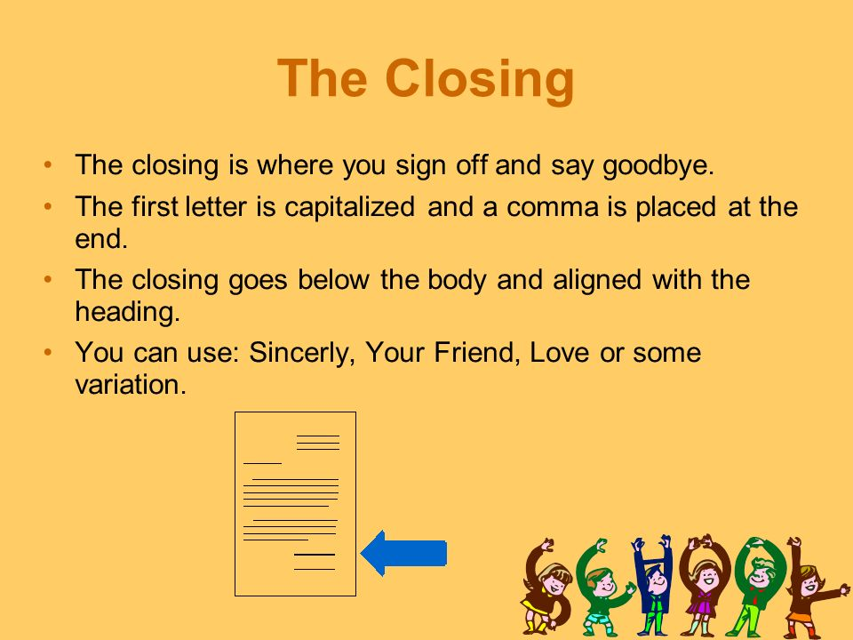 Ms Lacabes 2nd Grade Class ppt video online download