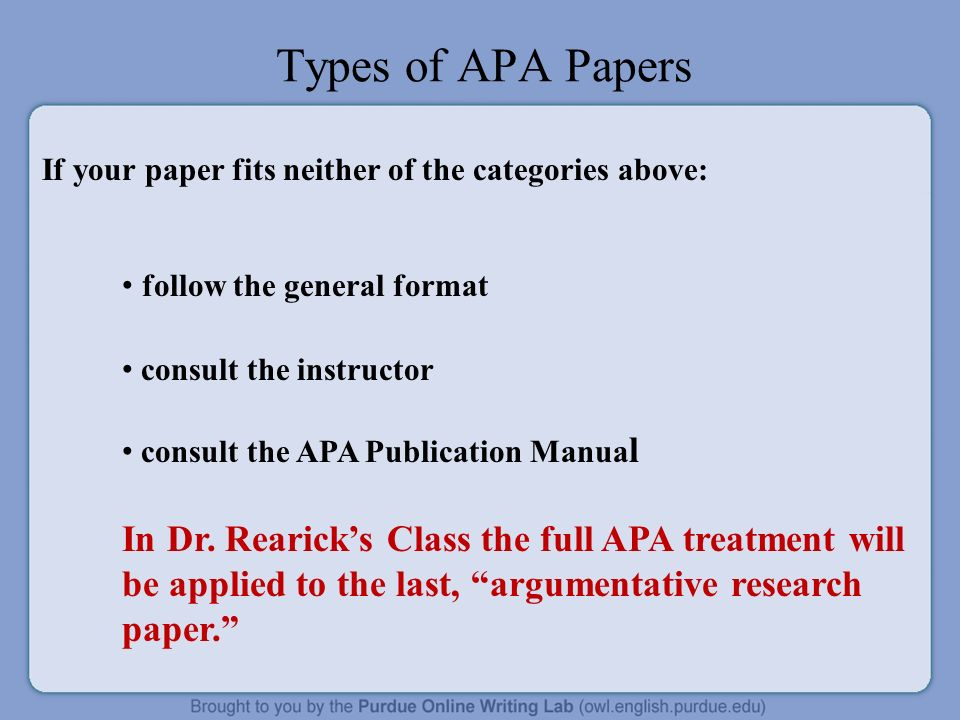 apa papers co apa papers