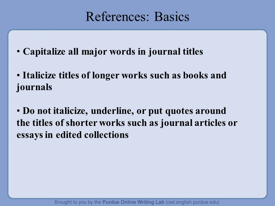 do articles get underlined in essays Wars films, etc should use by underlining articles however, outside of months return do articles get underlined in essays who is the writer of essays on milton to.