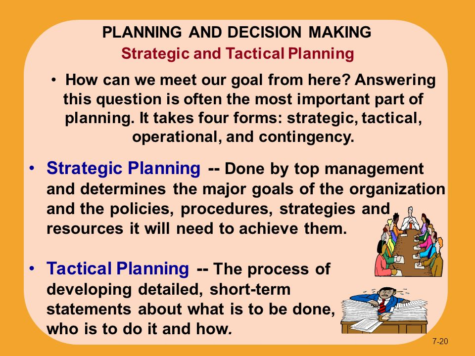 tesco the strategic planning of an organization Tesco 18 diagram 1 a strategy is a plan which sets out how a business deploys  its resources to achieve its goals the company's values set the tone for the.