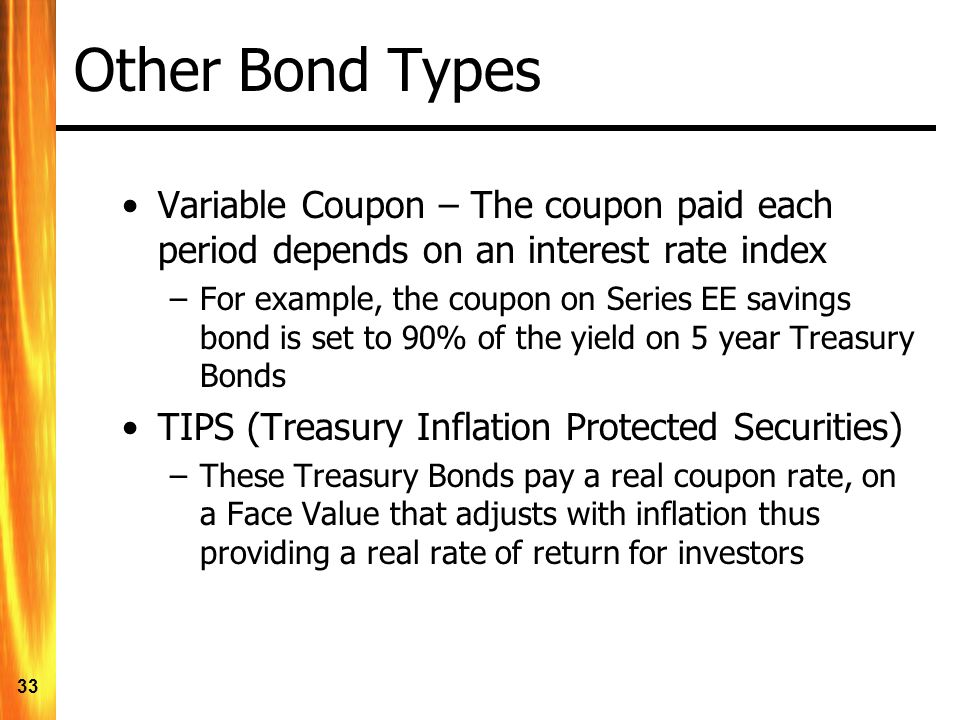 Series ee bonds maturity date