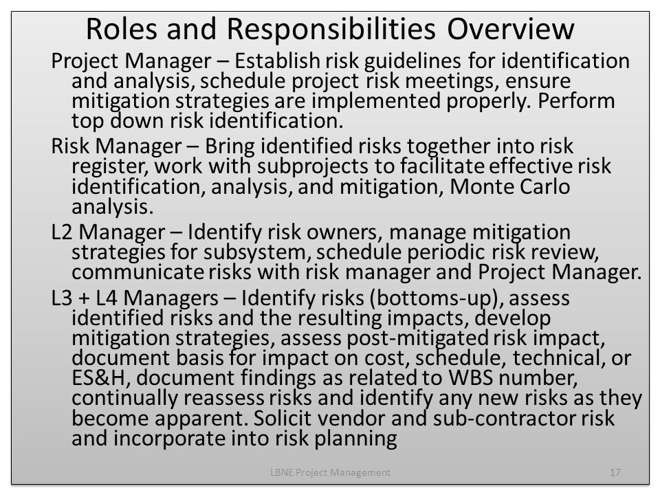 essay on new risk mitigation strategies Change management issues and risk mitigation strategies for the enterprise wwwmastechcom a paper published by mastech, inc 4 introduction this document is written to discuss the concept of organizational change management, define those.