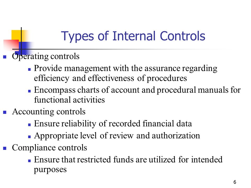 Fund Accounting Deferral Method
