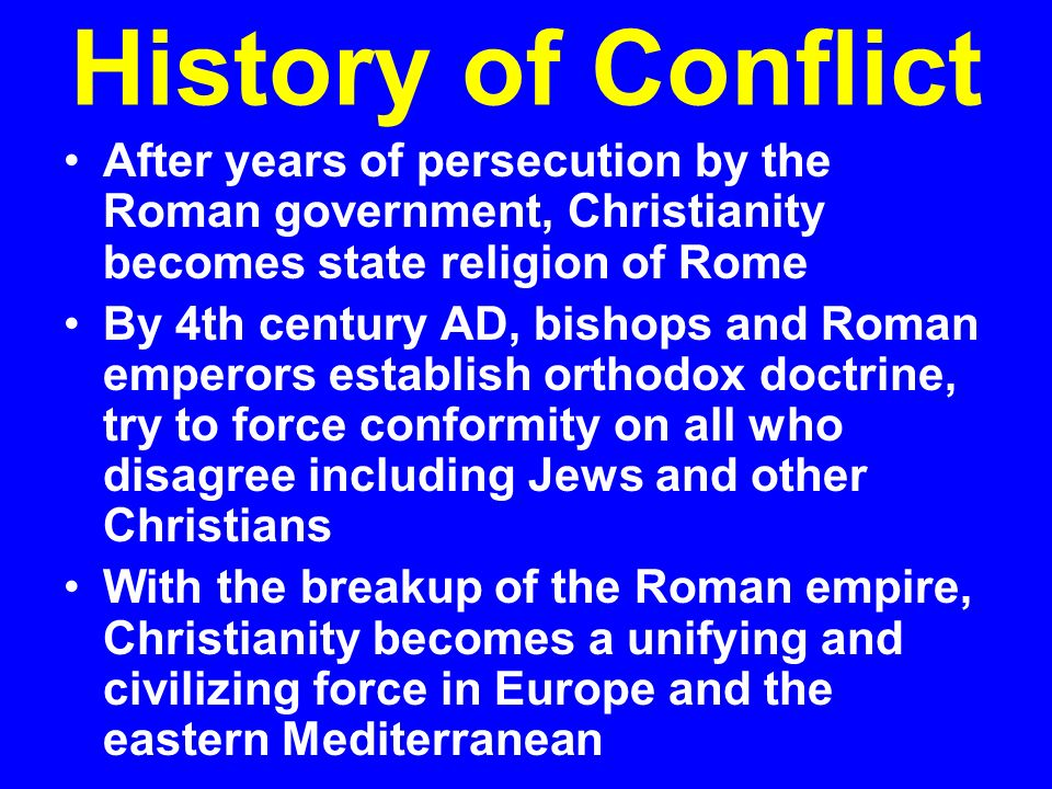 a history of the roman republic governed by religion These colonies had a great impact on italy in the republican period  colony  was a strictly regulated project, in which everything was arranged by the  and  for the religious importance of colonization for the roman state in general  this  is a general overview of the history of rome from 1000–264 bce.