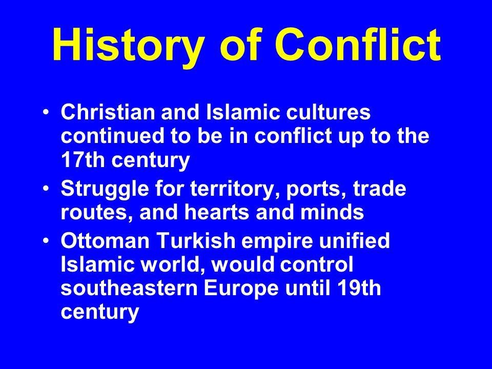 history of islamic societies lapidus Encuentra a history of islamic societies de ira m lapidus (isbn: 9780521732970) en amazon envíos gratis a partir de 19.