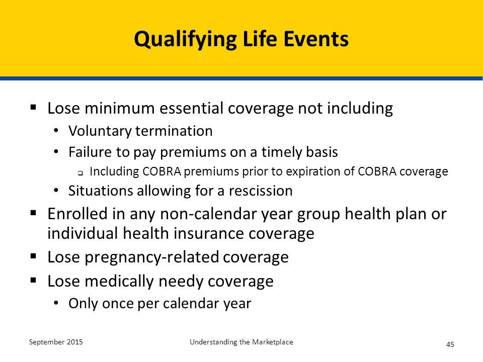 Calendar Year Health Insurance : Understanding the health insurance marketplace ppt download