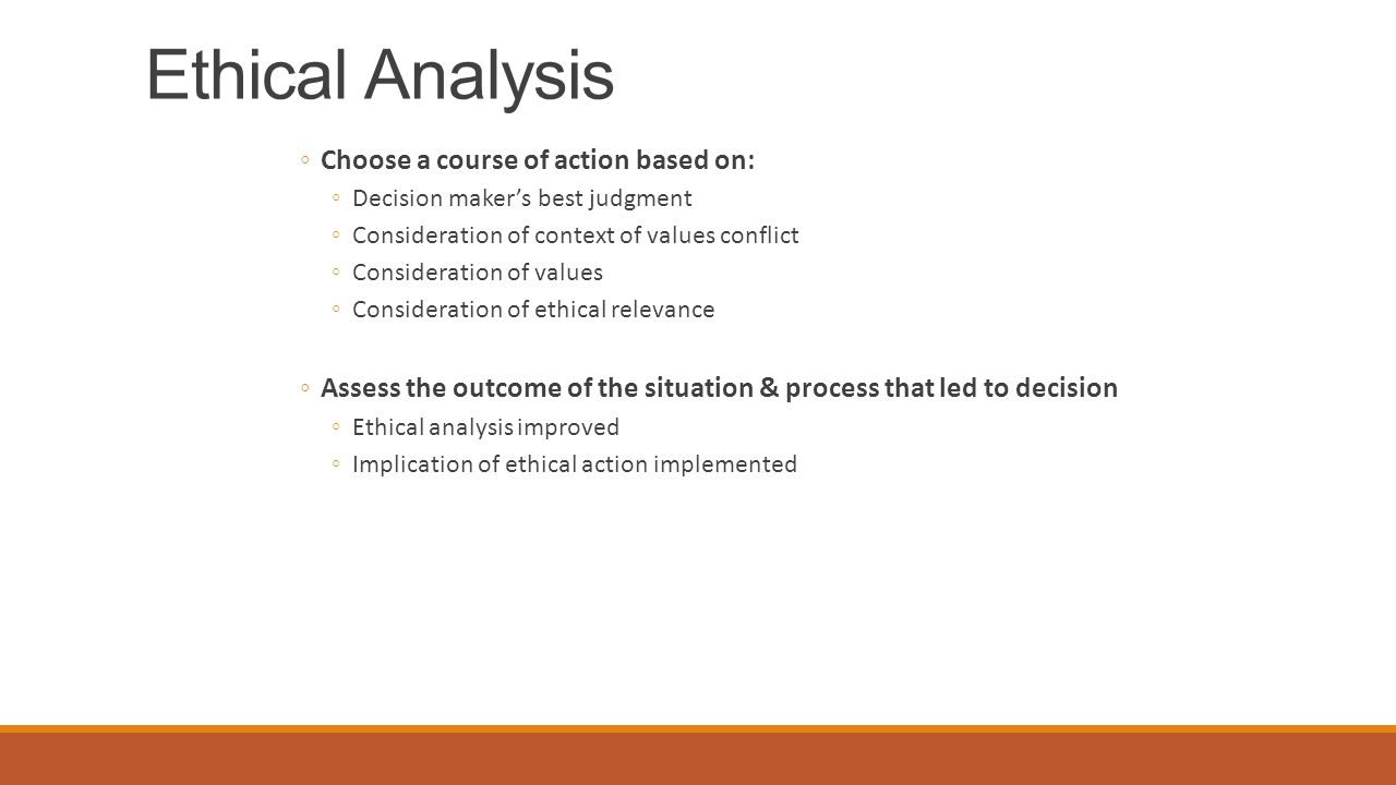 the aretaic critique of action based ethical systems Ah220 ethics - week 1 study play than a particular action aretaic virtue-based ethical systems are rational analysis of it in some sense, ethics is a.
