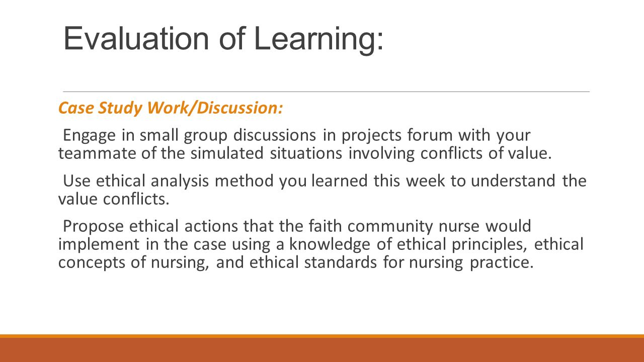 define values morals and ethics in the context of your obligation to nursing practice Personal ethics after reading the how do these values shape or influence your nursing practice 2 define values, morals, and ethics in the context of your.