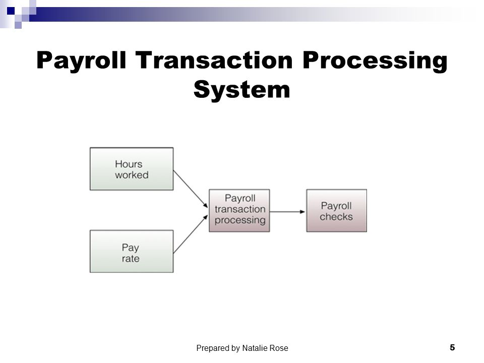 transaction processing system Transaction processing system (tps) - components, attributes, qualifiers understanding the transaction processing system all the organizations in the world need to maintain records of the transactions entered into by it.