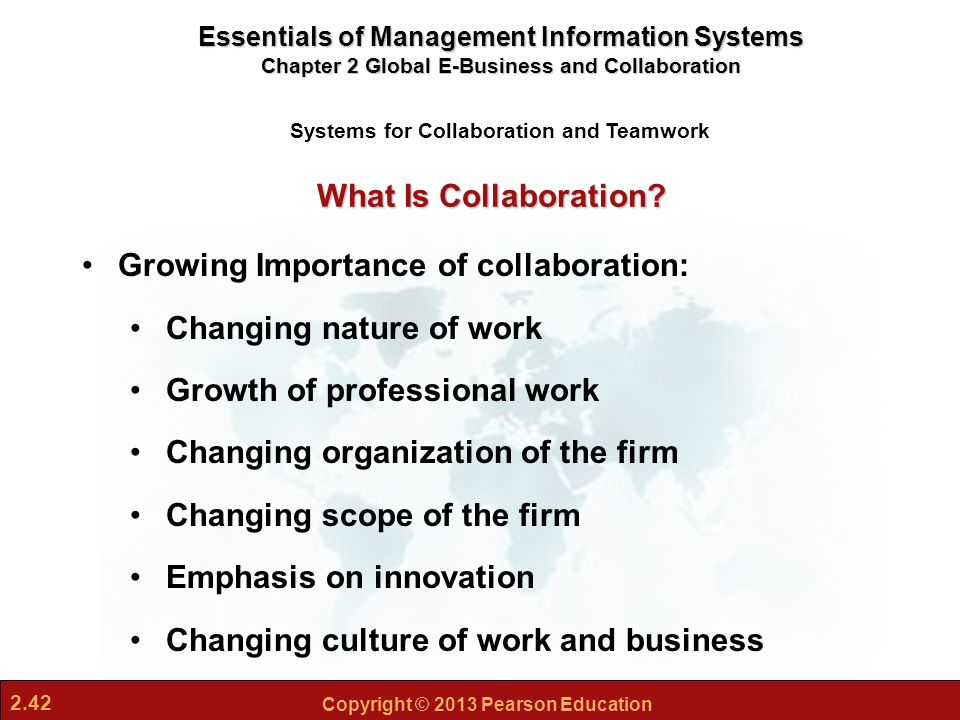 how change is important to grow 27062018 as the world evolves, customer needs change and grow,  change is important in organizations to allow employees to learn new skills,.