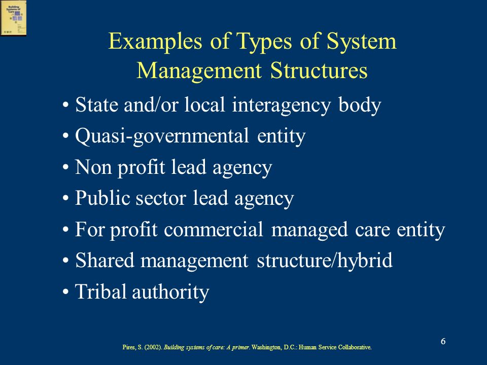 example of structure and agency Following organizational diagram templates would be a great resource for making organizational structures creately diagram community is consist of many diagram templates and examples to be used freely.