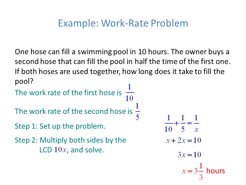 Final Exam Review Slides Ppt Download
