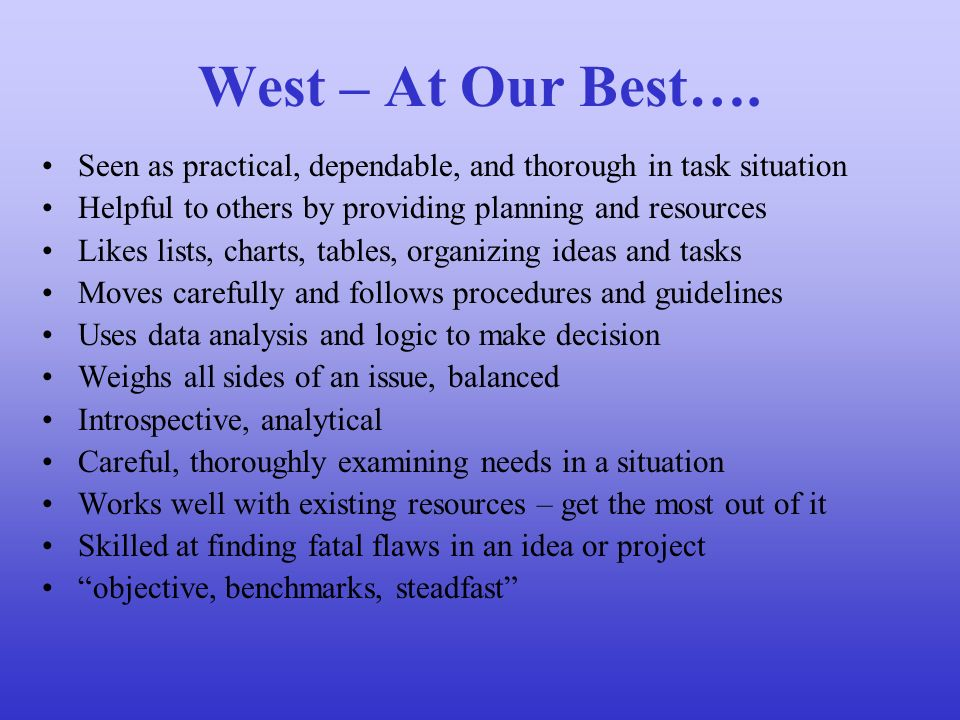 Welcome to participant retention ppt video online download for West out of best project